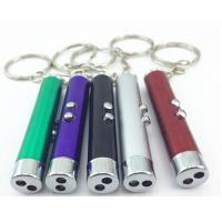 Buy cheap MP302-9Mini Sparkle Keychain from wholesalers