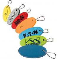 Buy cheap MP302-8Float Rite Key Chain from wholesalers