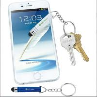 Buy cheap MP302-6Mini Stylus with Keychain from wholesalers