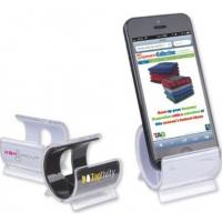 Buy cheap Outdoor Products MP401-3New Wave Media Phone Stand from wholesalers