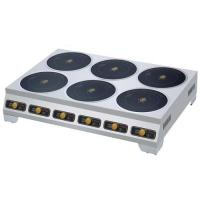 Buy cheap Induction Range YP-B02 from wholesalers
