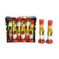 Buy cheap Roman Candle  Thunder King from wholesalers