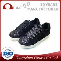 Buy cheap casual shoes new style best selling kid shoes children shoes from wholesalers