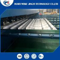 Buy cheap aluminum alloy 6082 t6 sheet 3mm thickness from wholesalers