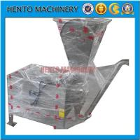 Buy cheap Sausage Casing from wholesalers