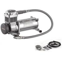 Buy cheap Suspension Compressor ZC6470R from wholesalers