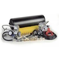 Buy cheap Compressor With Tank ZC7010 from wholesalers