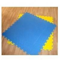 Buy cheap Gym mat&gym ball from wholesalers