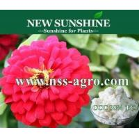 Buy cheap Plant growth Regulator Good price high quality PGR chlormequat chloride cycocel from wholesalers