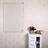 Buy cheap Water Proof Resists Deformation Honeycomb Cellular Window Shade from wholesalers