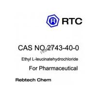 Buy cheap Intermediate REBTECH H-D-PHG-OME HCL from wholesalers