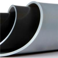 Buy cheap Solar Laminating Silicon Sheet from wholesalers