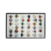 Buy cheap Ring Box - Gemstone Item No: PK469 from wholesalers