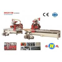 Buy cheap DK2513B CNC ROUTER VACUUM PRESSER from wholesalers