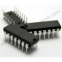 Buy cheap 74HC595 - 8-bit Serial-to-Parallel Shift Register from wholesalers