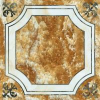 Buy cheap Glazed Tile PRODUCT NUMBER:W4829 from wholesalers