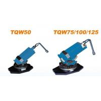 Buy cheap Universal Machine Vice from wholesalers