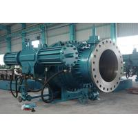 Buy cheap Hydropower Ball Valve from wholesalers