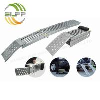 Buy cheap Hotel slipper SLPP-C-081_tri-folding car ramp from wholesalers