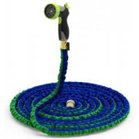 Buy cheap The Best Quality 100 ft Expandable Garden Hose than Pocket Hose Australia from wholesalers