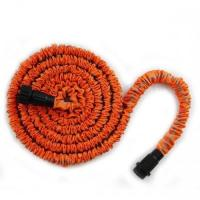 Buy cheap Strongest Expanding Garden Hose on the Planet,Double Latex Core from wholesalers