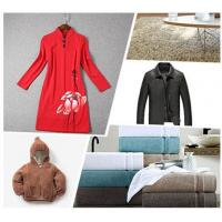 Buy cheap Textile and clothing from wholesalers