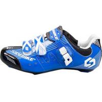 Buy cheap Road shoes from wholesalers