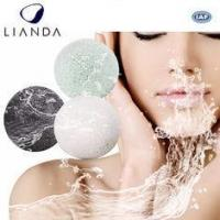 Buy cheap Facial Cleaning Natural Konjac Sponge Japanese Organic Eco - Friendly from wholesalers