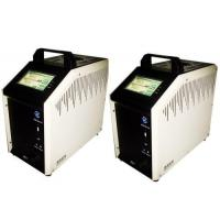 Buy cheap DY - GTL Calibration heat resistance furnace from wholesalers