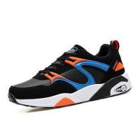 Buy cheap famous brand men and women online casual sport shoes,custom running shoes for adult from wholesalers