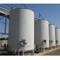 Buy cheap Waste Water Treament Tank from wholesalers