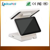 Buy cheap All In One POS System/Touch Screen POS Machine Price from wholesalers