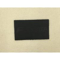 WenYing Printing-Leather leather card-008