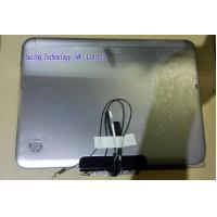 Buy cheap HP TouchSmart tm2 Assembly Half part LCD Displays with Touch Screen from wholesalers