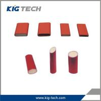 Buy cheap Live line tool foam filled tube from wholesalers