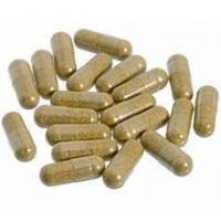 Buy cheap Hard Gelatin Capsule (size 0) from wholesalers