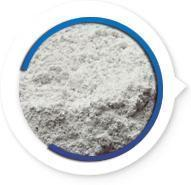 Buy cheap Coating used talcum powder from Wholesalers