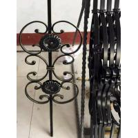 China Wrought Iron Group Ware on sale