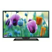 Buy cheap LCD TV Type Flat Screen TV Full HD Television 24 inch LED TV With USB from wholesalers