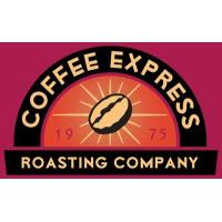 Buy cheap Coffee Express Roasting Company from wholesalers
