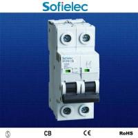 SFD16-125 isolator switch