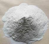 Buy cheap Emulsion Powder With Good Viscosity,Skim Coating,ceramic Tile Adhesive from wholesalers
