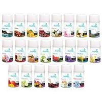 Buy cheap (Show more) TimeMist Metered Air Freshener - Clean & Fresh from wholesalers