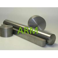 Buy cheap Tungsten Heavy Alloy from wholesalers