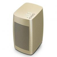 Buy cheap ESP Air Purifier For Home Office With No Replacement Filter from wholesalers