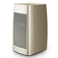Buy cheap Ionic Air Purifier Filterless Electronic ESP Air Cleaner for Rooms from wholesalers