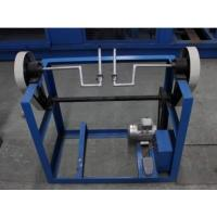 Buy cheap Rope hank winding machine from wholesalers