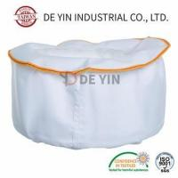 Hydraulic Centrifuge Filter Bags