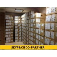 Buy cheap Cisco Switch WS-C3750E-48PD-SF from wholesalers