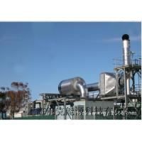 Buy cheap Diesel SCR exhaust gas evolution The boiler smoke purifier product
